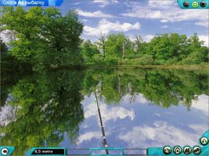 Игра Рыбалка Играть Бесплатно Русская Версия Скачать Через Торрент - фото 5